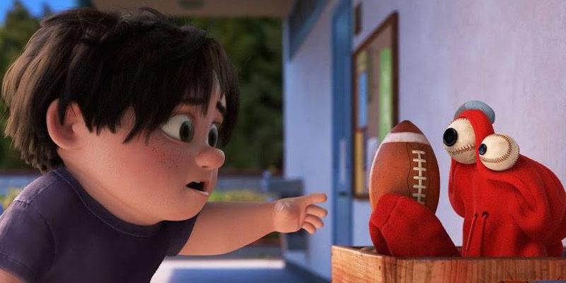 01 Pixar Lou
