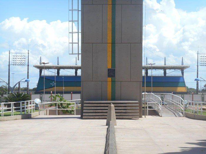 03 stadio costruito sullequatore