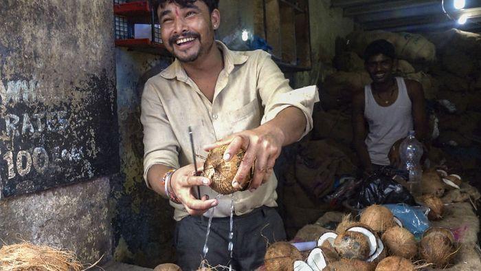 09 nei bassifondi di Mumbai