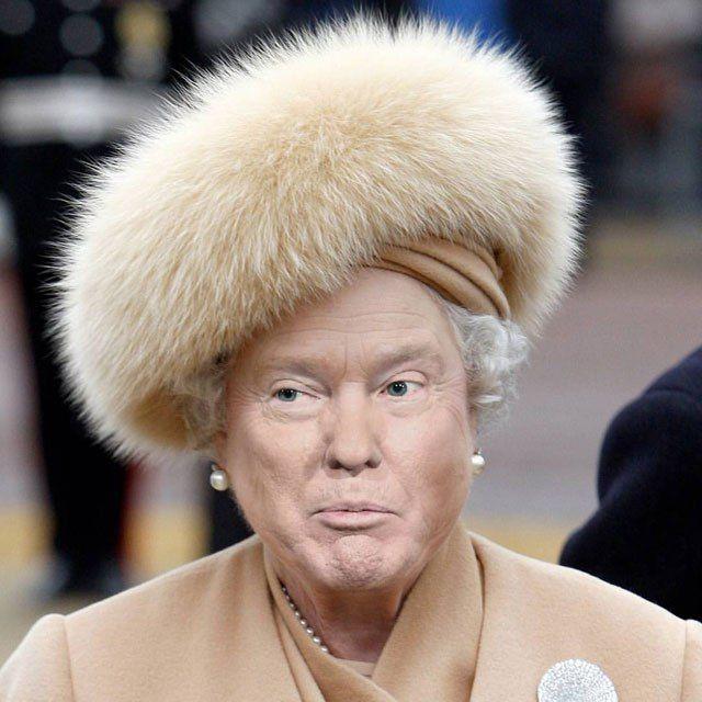 25Quin Trump