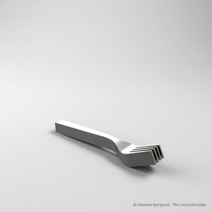 02 Designer progetta e crea prodotti genialmente inutili