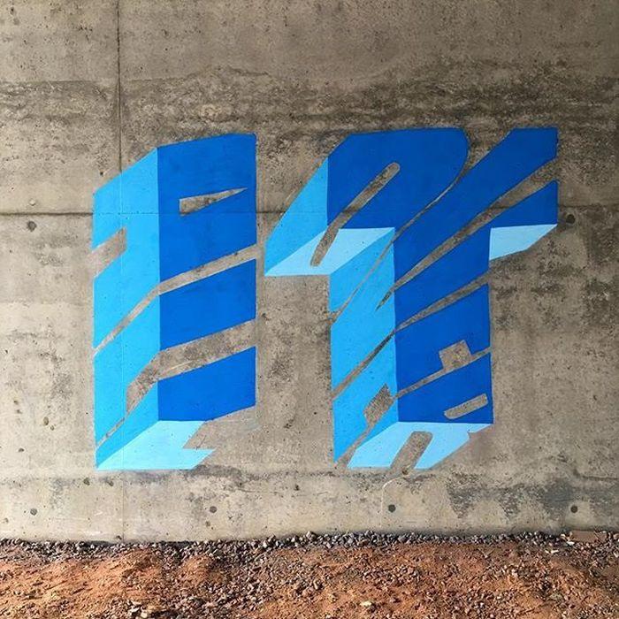 02 I graffiti che nascondono frasi