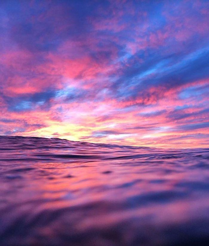 02 onde giganti dell'oceano nelle foto di Ryan Pernofski