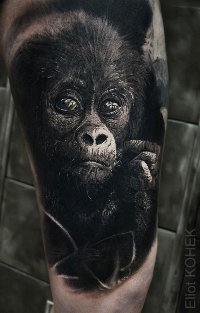 02 tatuaggi 3D