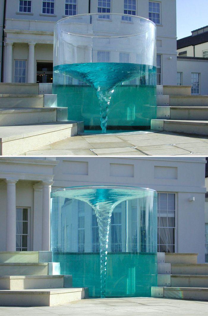 03 Le fontane più particolari e sensazionali del mondo
