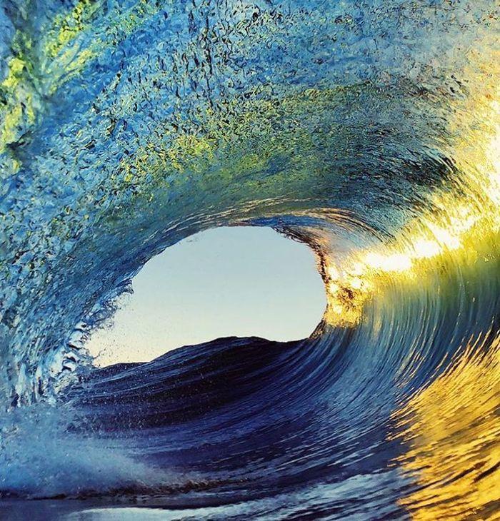 03 onde giganti dell'oceano nelle foto di Ryan Pernofski