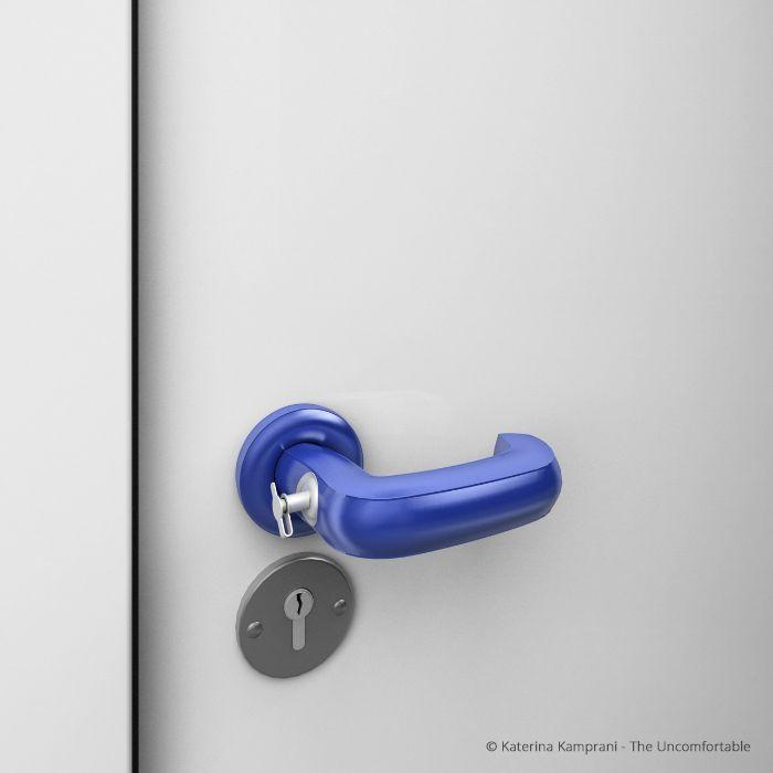 05 Designer progetta e crea prodotti genialmente inutili