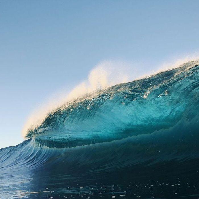 06 onde giganti dell'oceano nelle foto di Ryan Pernofski