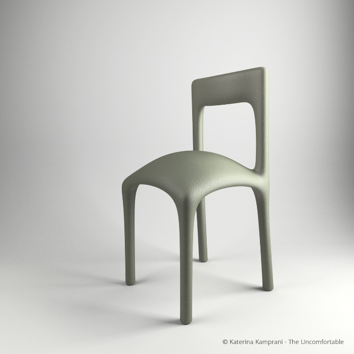 08 Designer progetta e crea prodotti genialmente inutili