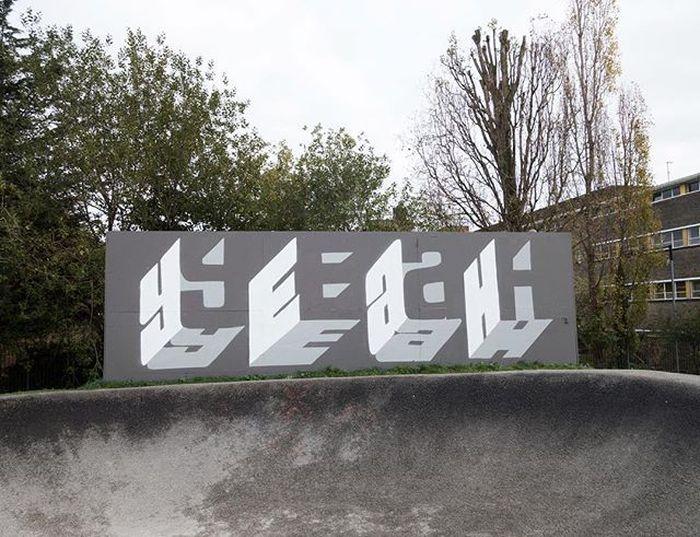 09 I graffiti che nascondono frasi