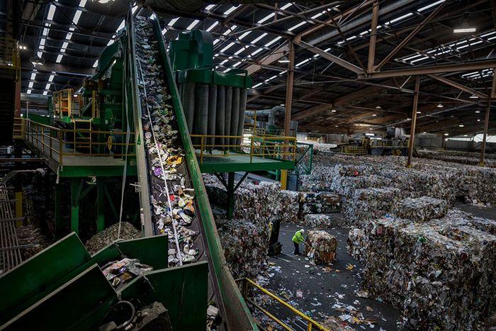 18 Inquinamento plastica National Geographic
