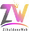 Zibaldoneweb